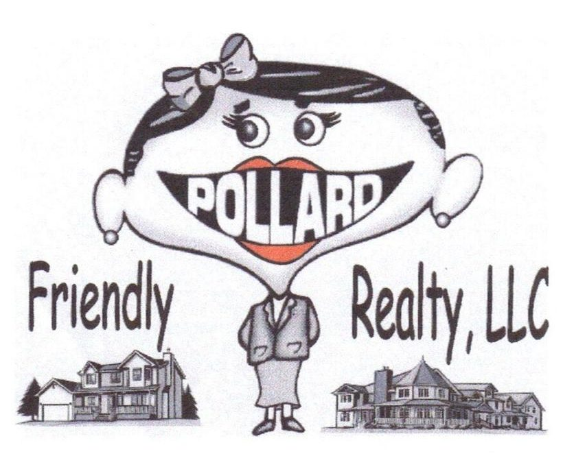 Pollard Friendly Realty, LLC